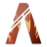FiveM mod icon