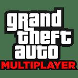GTMP Mod icon