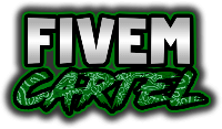 FiveM Cartel