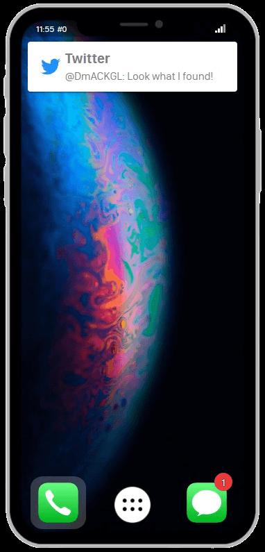 gcPhone v3 FiveM ESX